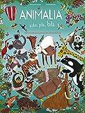 Premio Vitoria-Gasteiz de literatura infantil 2020 a la mejor traducción al euskera