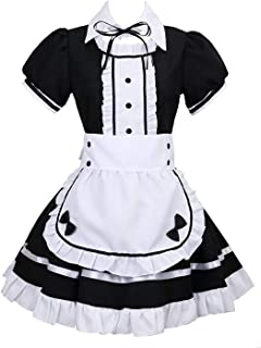 Mejor Sexy Lolita Dress de 2020 - Mejor valorados y revisados