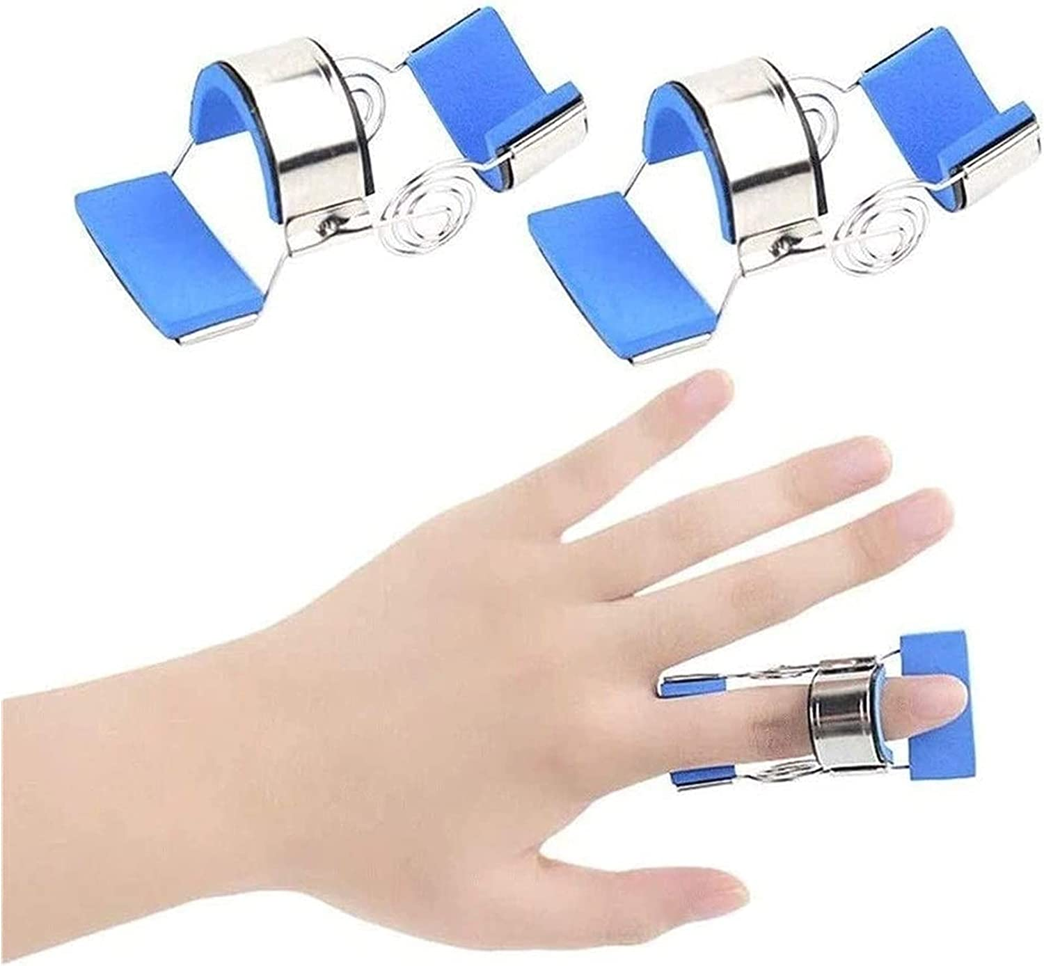 Finger separator Contracture Splin trend rank Special price Dynamic Cushion