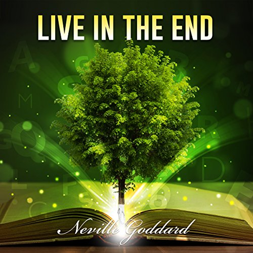 Live in the End