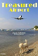 Treasured Airport (イカロス・ムック)