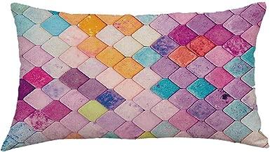 Amazon.es: cojines para sofa ikea