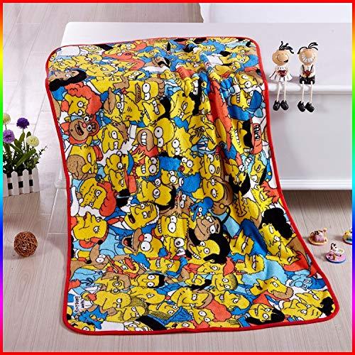 colchón sofa cama fabricante Zenghh