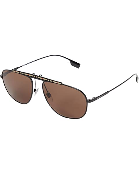 Burberry BE3121