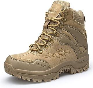 2921cd19109af Amazon.com: BODATU - Shoes / Men: Clothing, Shoes & Jewelry