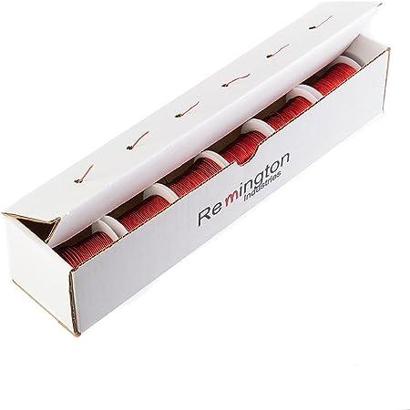 Bulk Cables 0.0135 Diameter 507 Length Remington Industries 28SNSP ...