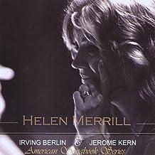 American Songbook Series: Irving Berlin and Jerome Kern
