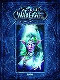 Alternative a World of Warcraft gratuite 8