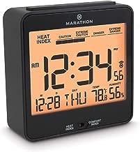 Best escape radio alarm clock Reviews