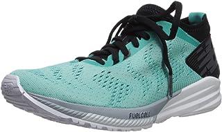 New Balance Fuel Cell Impulse, Zapatillas de Running Mujer