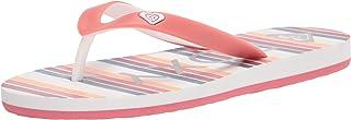 Roxy RG Tahiti Sandal Flip-Flop, Femme