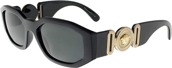 Amazon.es: gafas versace hombre