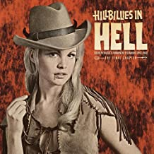 Hillbillies In Hell: Country Music's Tormented 1952-1974