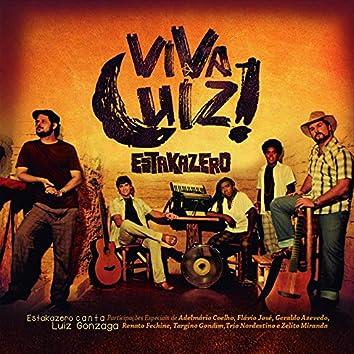 Viva Luiz