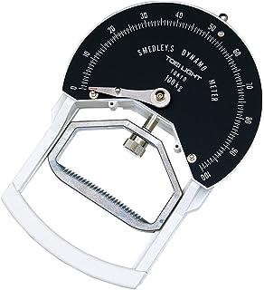 TOEI LIGHT(トーエイライト) 握力計ST2 T1814