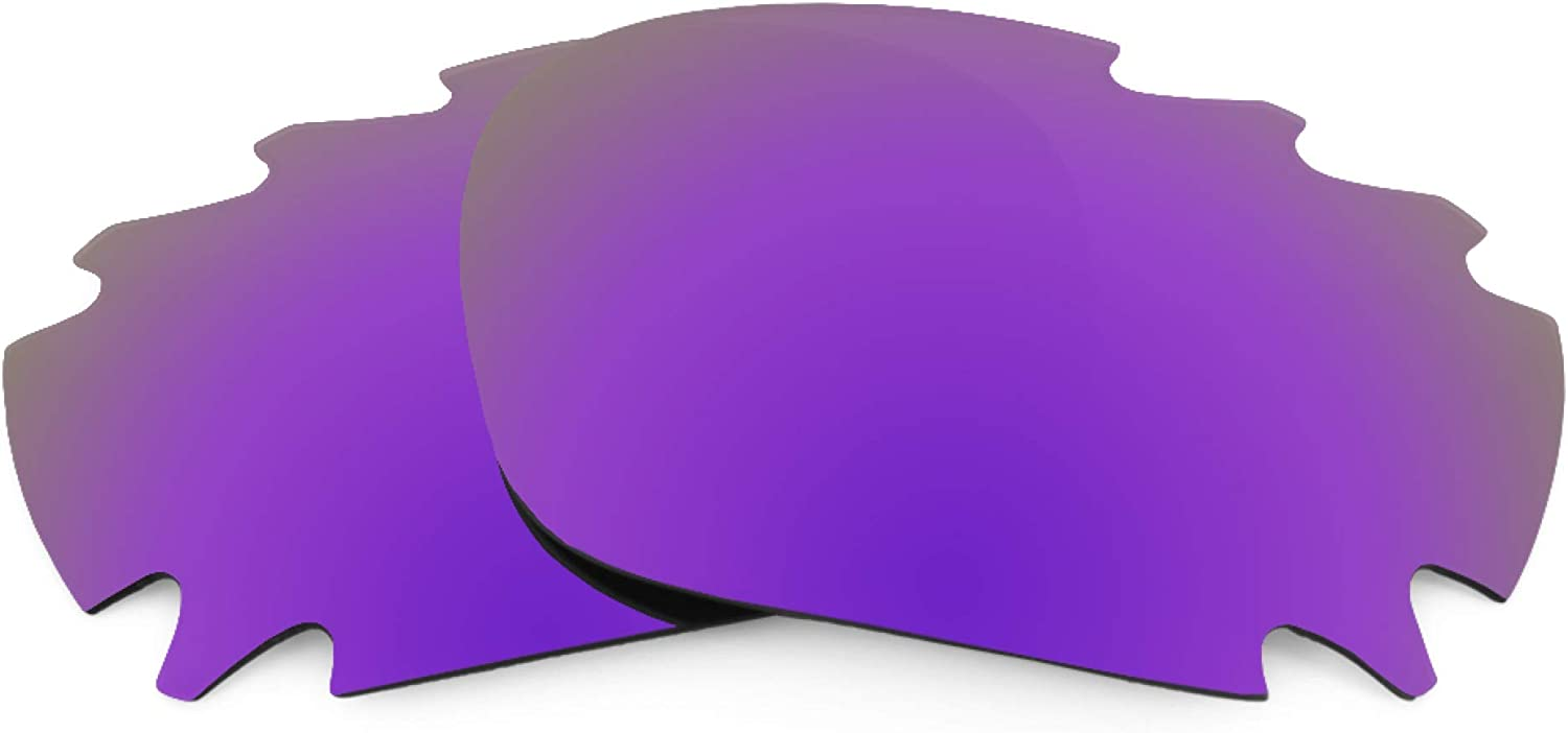 Revant Replacement Lenses for Oakley Ranking TOP6 Fit Asian Clearance SALE! Limited time! Jawbone Vented