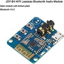 Mejor Bluetooth Audio Receiver Module de 2020 - Mejor valorados y revisados