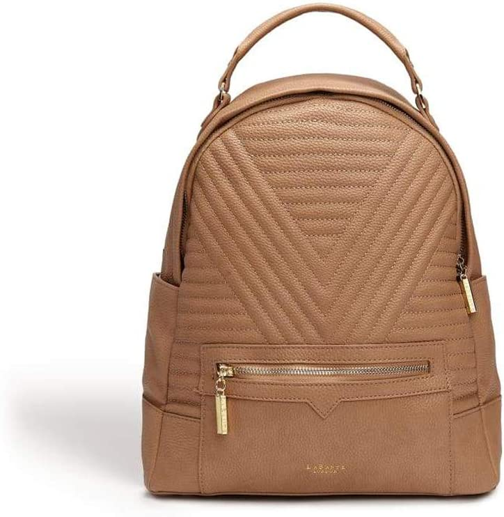 LaBante Camberwell New product Vegan Backpack Leather Latest item