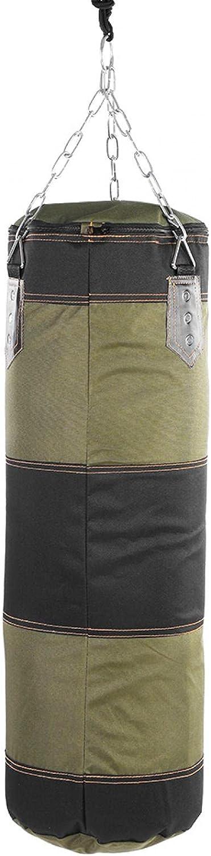 Empty Kick Sand Luxury Max 46% OFF Bag Sandbag Durable w Punch Practical