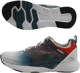 9598AB Sneakers uomo KARHU Fusion ORTIX Shoes Running Men [43.5]: Amazon.es: Zapatos y complementos
