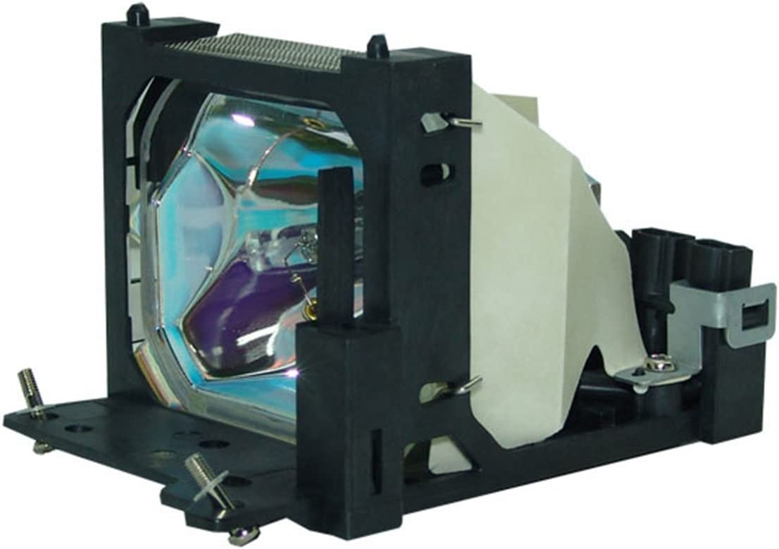 SpArc Bronze for Boxlight CP-730e Projector Lamp with Enclosure