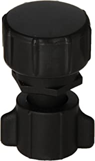 Orbit DripMaster 67468 1/2-Inch Universal End with Cap