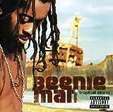Songtexte von Beenie Man - Tropical Storm