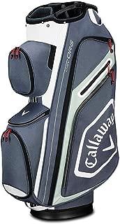 Callaway Golf Bolsa Chev Org