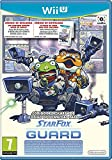 Star Fox Guard (Tarjeta Código Descarga)
