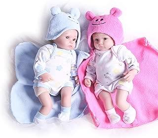 Best reborn doll twins Reviews