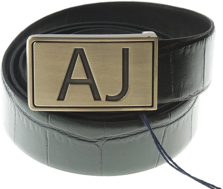 963372cfd5c45 ARMANI JEANS JEANS JEANS AJ U6175 green 981b78 - cvbb ...
