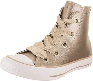Chaussureschaussures Femme Converse Tout Tout Tout Star HI