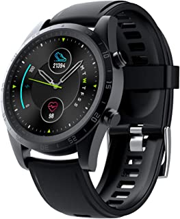 Oraimo Tempo-W2 IP67 Waterproof 24 Training Modes Smart Watch