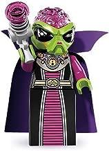 LEGO Minifigures Series 8 - Alien Villainess