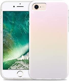 Best iphone xr apple case Reviews