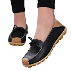 e61981ab9ea1 LIURUIJIA Shoes - Casual Women s Shoes