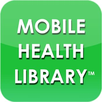 Best mobile health library Reviews