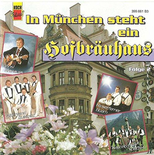 In München ... [2]