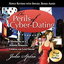 gratuit Cyber Dating service de rencontres geek