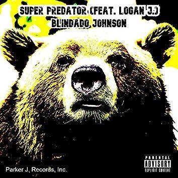 Super Predator (feat. Logan J.)