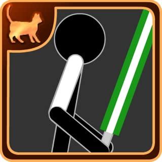 star wars game maker
