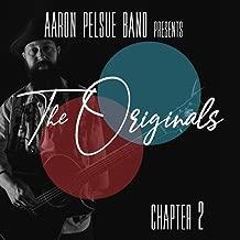 Best the aaron pelsue band Reviews