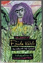 Best the diary of frida kahlo Reviews