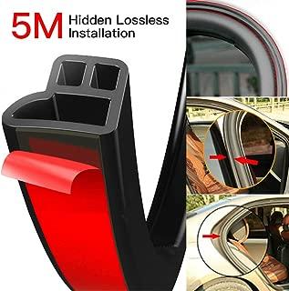 Brazo y escobilla de limpiaparabrisas trasero para coche veh/ículos C41999 AERZETIX