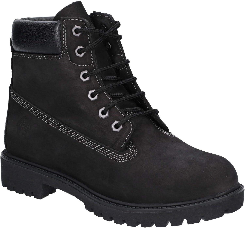 Darkträ herr Oak Oak Oak II Lace Up Boot  E-handel