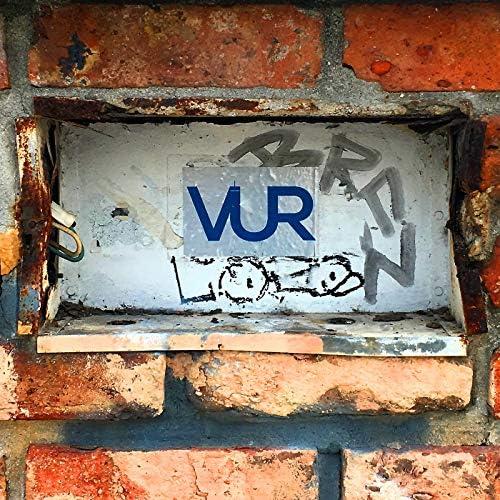 Virtual Urban Records