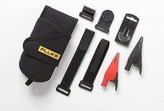 Fluke T6-KIT T6 Tester Accessory Starter KIT