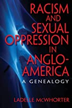 Best sexual oppression in america Reviews
