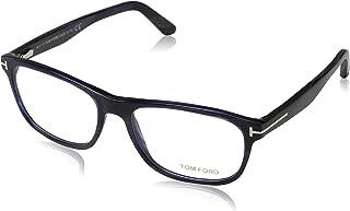 Tom Ford FT5430 064 New Men Eyeglasses