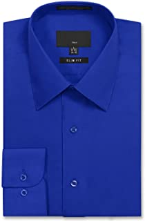 Jferrar Slim Dress Shirt